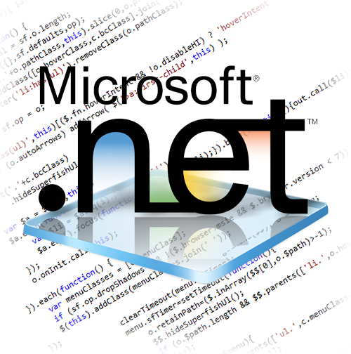 microsoft_dot_net_development