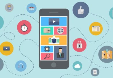 Factors for making your Mobile App successful